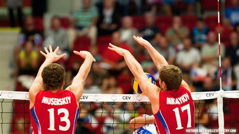 hd volleyball wallpapers volleycountry