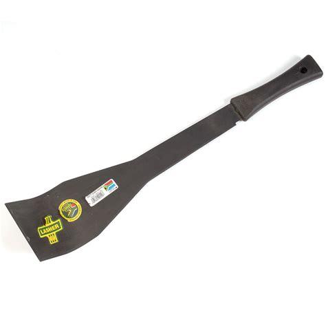 t knives knife t shaped 300t fg02220 lasher tools