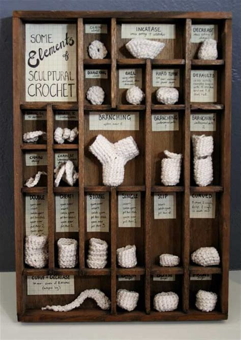 Cabinets De Curiosité by The Of Collecting Bridging And Science