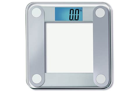 most reliable bathroom scale top 10 best most accurate bathroom scales of 2017