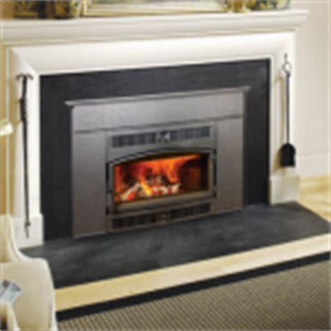 cape cod stove lopi wood stove inserts cleveland ohio wood stove inserts