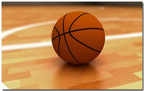 basketball themes for windows 10 basketball theme with 10 backgrounds