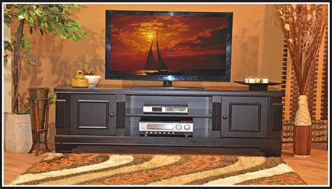 How To Finish Wood Cabinets Tiffany Plasma Tv Stand Plasma Stand For Sale Tv Stand