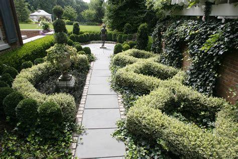 garden adorable beautiful gardens inspiration for a