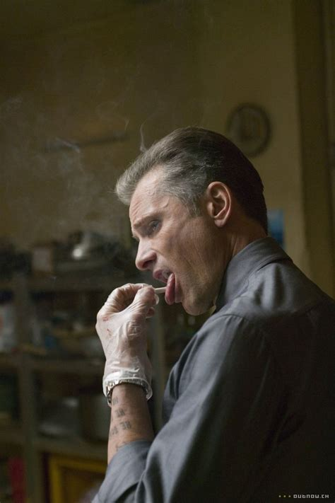 viggo mortensen tattoos viggo mortensen in eastern promises russian criminal