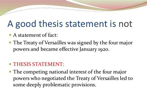 owl at purdue thesis purdue owl strong thesis statements