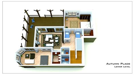 small home plans with basements 1000 square foot house plans modern