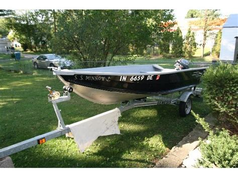 g3 boats for sale california yamaha boats for sale in whittier california