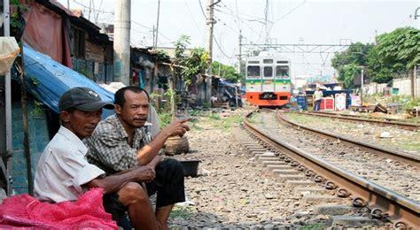 Jangan Ngaku Muslim jangan ngaku orang indonesia karena kebanyakan pembantu