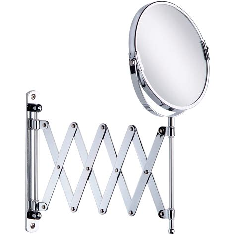 extending magnifying bathroom mirror 100 bathroom extending magnifying bathroom mirror