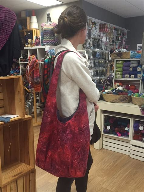 knitting classes baltimore woolstock knit sew sewing machines and