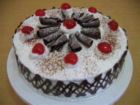 membuat usaha kue brownies ide wirausaha amalianuraksani
