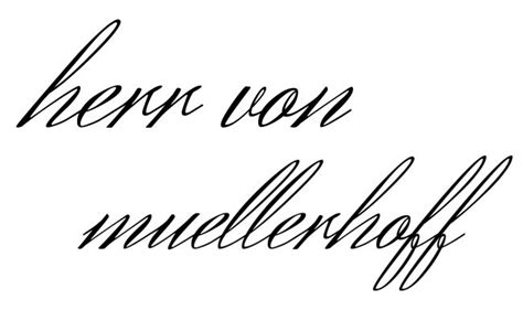 tattoo fonts buzzfeed 26 unique font ideas for your next