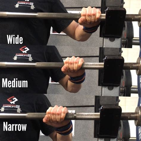 bench press hand width dime performance the best grip width for the bench press