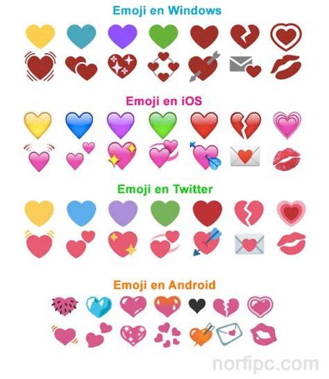 los changuitos de whatsapp emoji newhairstylesformencom