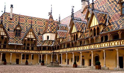 Tuile De Bourgogne tuiles 233 maill 233 es de bourgogne tuiles 233 maill 233 es