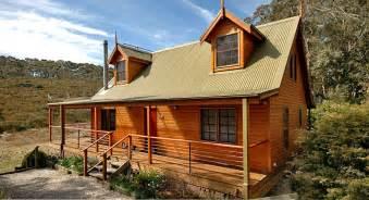 kit homes timber kit homes