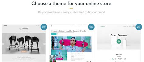 shopify page templates 28 images shopify how to create