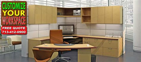 how to find great discount office furniture in houston tx