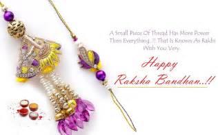 new 2017 raksha bandhan wallpapers rakhi hd images