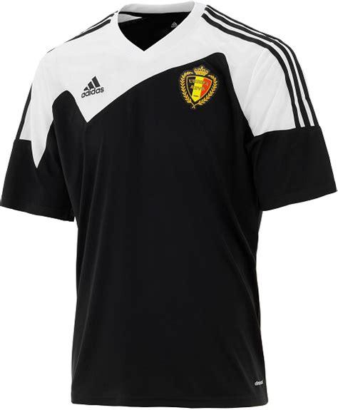 Kaos Adidas Alba Match Item adidas 233 a fornecedora de uniformes da b 233 lgica show
