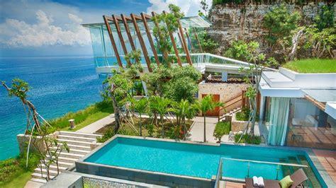 best resort top 10 best luxury resorts in bali indonesia the