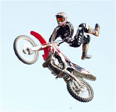 freestyle motocross deaths freestyle motocross performance freestyle motorcross
