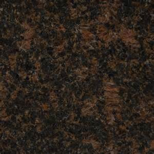 brown granite colors 17 best ideas about brown granite on neutral