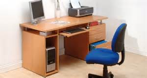 Computer Chair Price Design Ideas Computer Office Table Manufacturers In Chennai Computer Office Table In Chennai