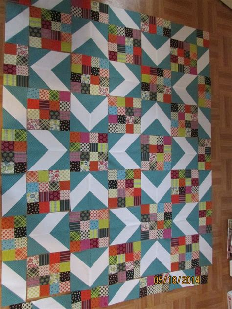 Missouri Quilt Tutorials by 17 Best Images About Quilts Missouri Quilt Jelly