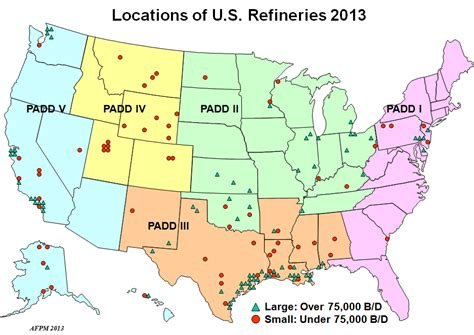 map us refineries gulf coast refinery map pictures to pin on