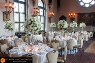 Rent Eiffel Tower Vases How Tall Are Your Tall Centerpieces Weddingbee