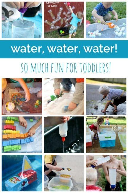 under water activity book 1783707704 water water water activities for toddlers hands on as