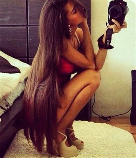pin by on very long hair pinterest pin af traceyjean p 229 magnificent very long hair pinterest