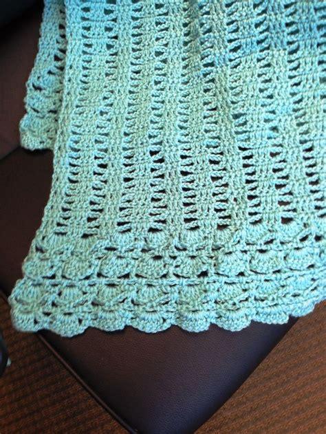 tutorial pashmina wool 1000 images about prayer shawls on pinterest
