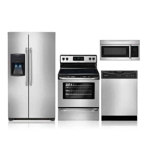 kitchen appliance bundle buy kitchen appliance package affordable bosch kitchen