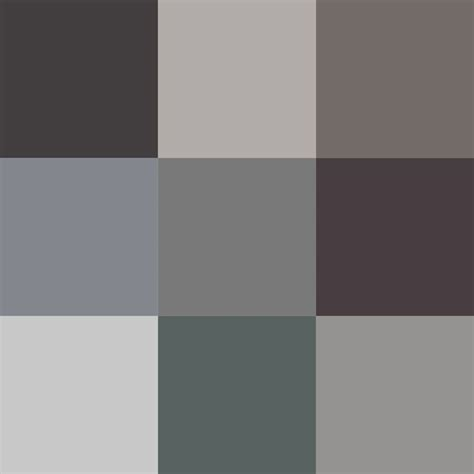 gray colors 22 best images about gray violet mocha on pinterest grey