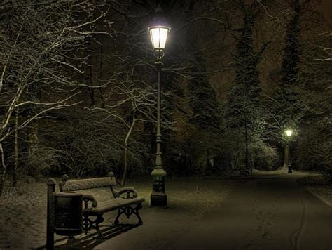 0008171351 in the cold dark ground winter night wallpapers wallpaper cave