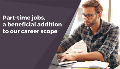 Scope Of Part Time Mba In India by Part Time A Beneficial Addition To Our Career Scope