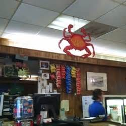 Bethesda Crab House by Bethesda Crab House 77 Photos Seafood Restaurants Bethesda Md United States Reviews