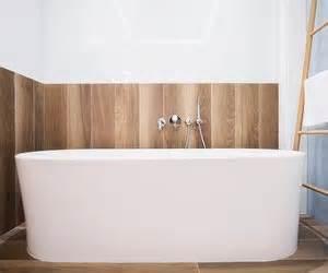 feuchtraumpaneele badezimmer feuchtraumpaneele im badezimmer verlegen und anbringen