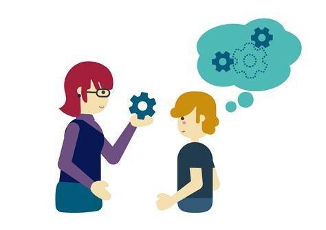 aprendiendo de las drogas 8433914413 aprender a pensar kit de pedagog 237 a y tic