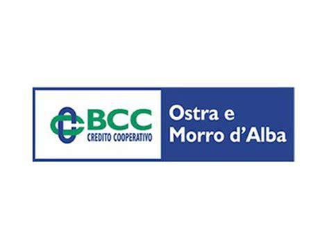 banca credito cooperativo vicentino banca di credito cooperativo di ostra bcc ostra vetere
