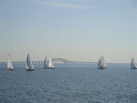 28 yacht club rd babylon ny venetian yacht club reviews long island venue eventwire
