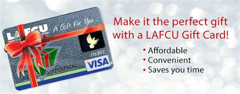 Can You Reload Visa Gift Cards - reloadable cards