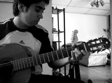musica cristiano de raul sobrino huellas m 250 sica cristiana youtube