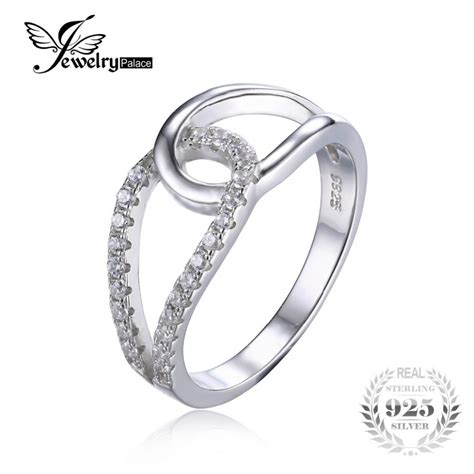 fanning jewelry wedding rings fanning jewelry reviews style guru fashion glitz