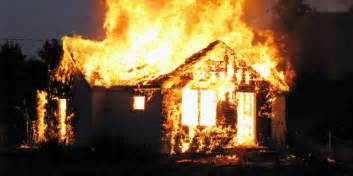 5 awful things that make potential buyers want to burn