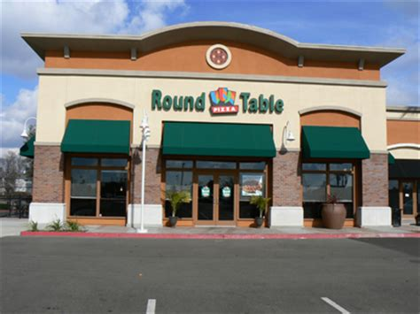 round table pizza sacramento ca round table pizza franchises available for sale in