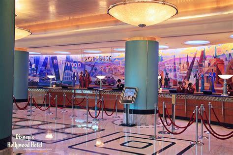 disneyland hotel front desk cuisine paradise singapore food blog recipes reviews
